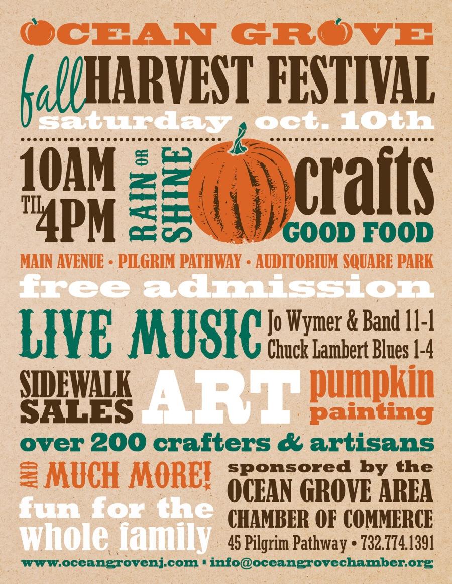 harvestfestweb