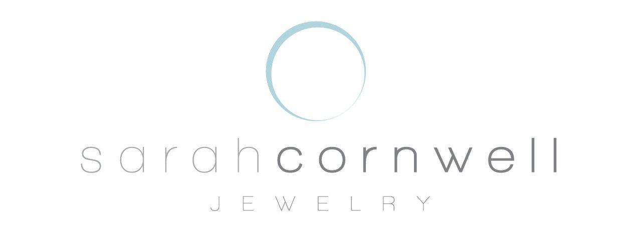 Sarah Cornwell Jewelry