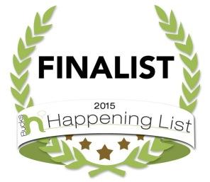 2015-buckshappeninglist