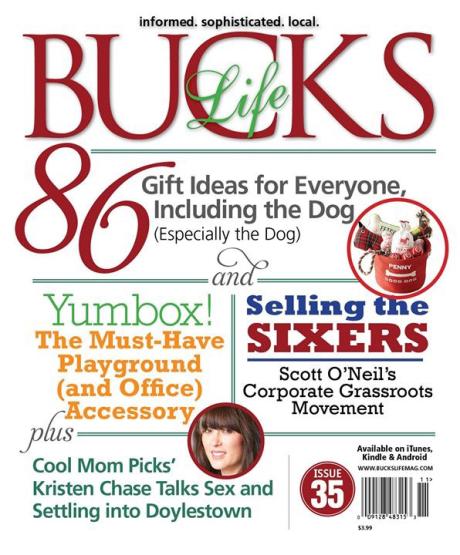 bucks-life-cover2014