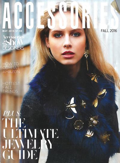 cover-accessoriesmagazine-2016