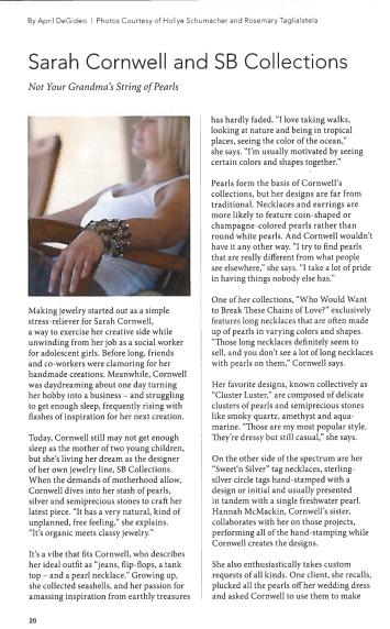 magazine-52-page-1