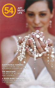 magazine-54-cover