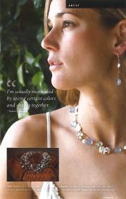 magazine-54-page-2