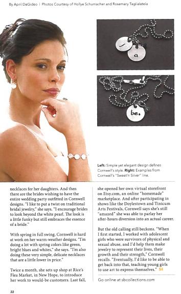 magazine-54-page3